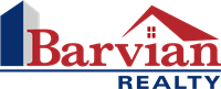 Barvian Realty