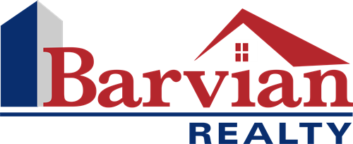 Gallery Image Barvian_Realty_PNg_Logo.png