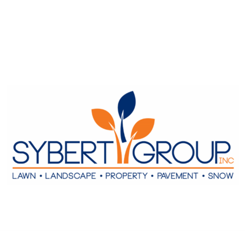 Sybert Group logo