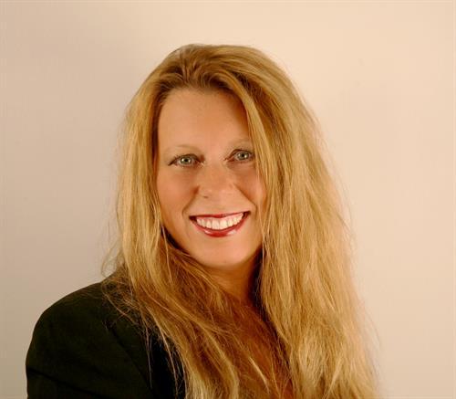 Allstate Insurance: Kristen Robertson