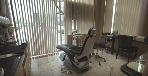 Discover a new dental experience at Valley View Dental!