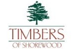 The Timbers of Shorewood