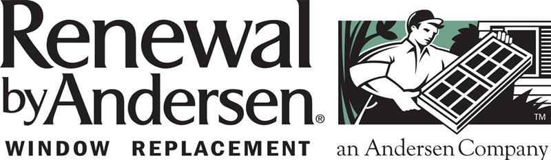 Renewal By Andersen Windows Doors