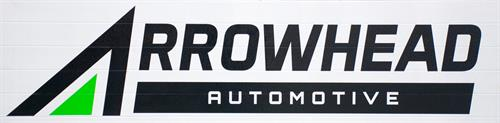 Arrowhead Automotive