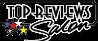 Top Reviews Salon