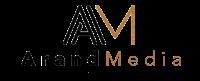 ArandMedia