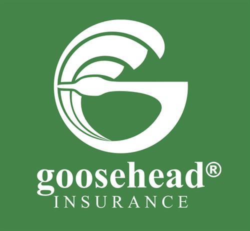 Gallery Image Goosehead_Logo_Green_2020-05-23_04_38_27.jpg