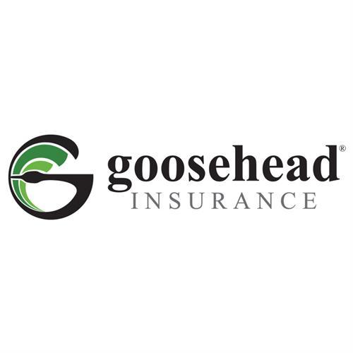 Gallery Image Goosehead_registered_logo_-_wide_-_Copy.jpg