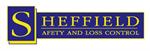 Sheffield Safety & Loss Control, LLC