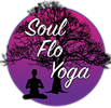 Soul Flo Yoga, Inc.