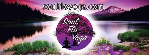 Soul Flo Banner