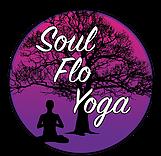 Soul Flo Logo