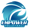 Empower Volleyball