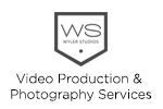 Wyler Studios
