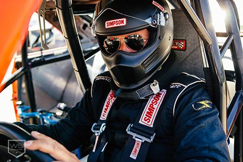 Gallery Image Chase-Racing.jpg