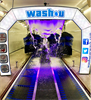 Car Wash Development, LLC dba Wash U Carwash