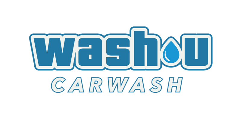 Car wash development llc dba wash u carwash car washing car wash development llc dba wash u carwash car washing polishing executive directors message plainfield area chamber of commerce solutioingenieria