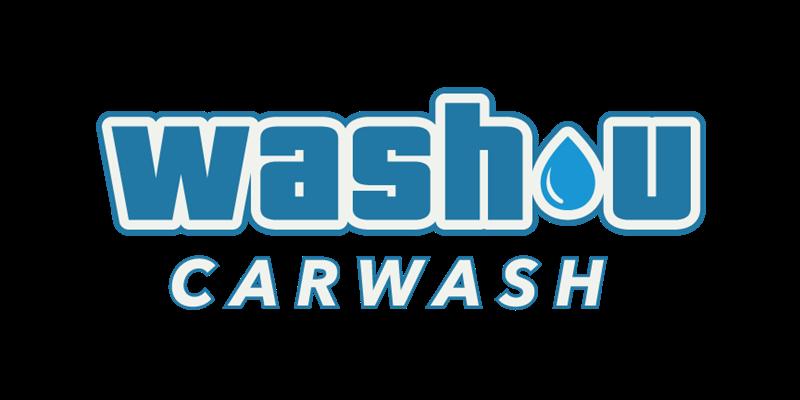 Car wash development llc dba wash u carwash car washing car wash development llc dba wash u carwash car washing polishing executive directors message plainfield area chamber of commerce solutioingenieria Gallery