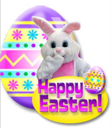 Gallery Image easter_logo.png