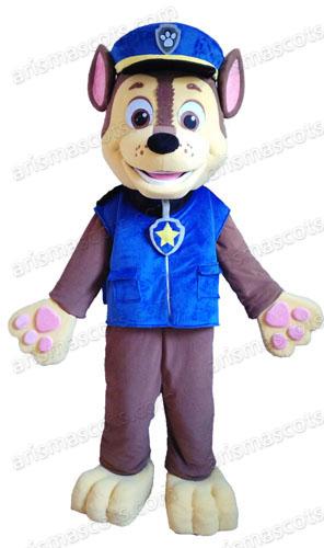 Gallery Image mascot_dog.jpg