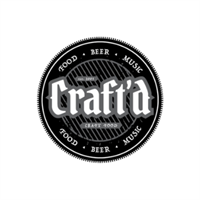 Craft'd