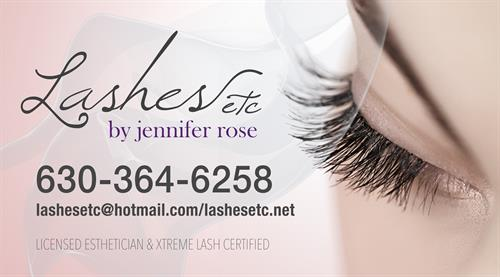 Gallery Image Lashes_Banner_20x36.jpg