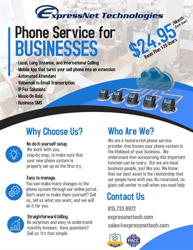 Gallery Image Company_corporate_business_web_flyer_and_poster_template.jpg