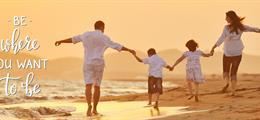 Gallery Image family-beach.jpg