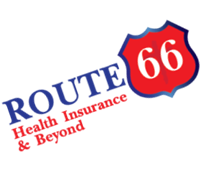Route 66 Health Insurance and Beyond