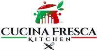 Cucina Fresca Kitchen, Inc.