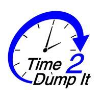 Time 2 Dump It