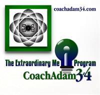 CoachAdam34