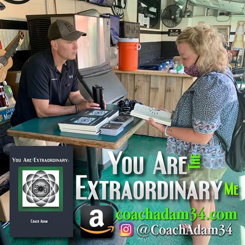 Gallery Image CoachAdam34_and_The_Extraordinary_Me_Program_atcoachadam34_book_signing_.jpg
