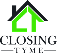 Closing Tyme