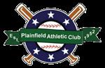 Plainfield Athletic Club, Inc.