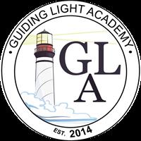 Guiding Light Academy