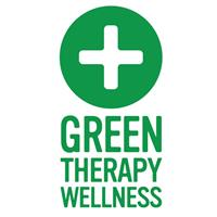 Green Therapy Wellness