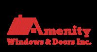 Amenity Windows & Doors, Inc.
