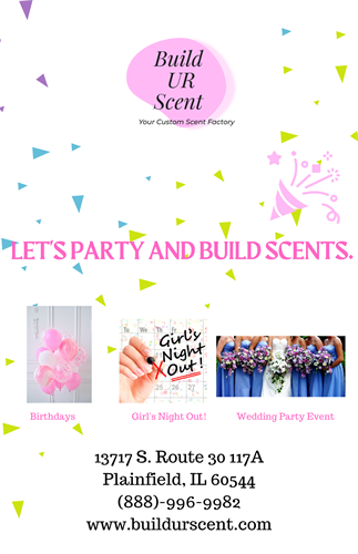 Gallery Image Copy_of_scent_part_or_event.png