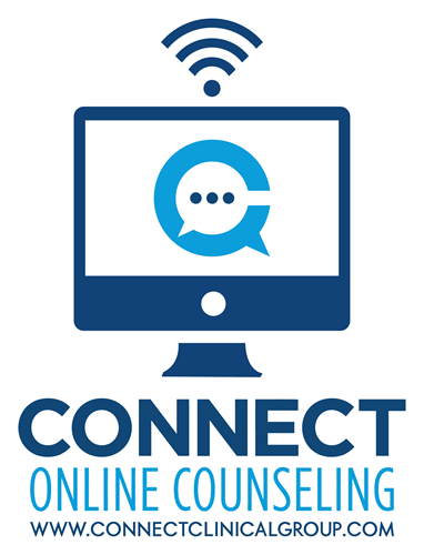 Gallery Image Connect_Online_Counseling.png
