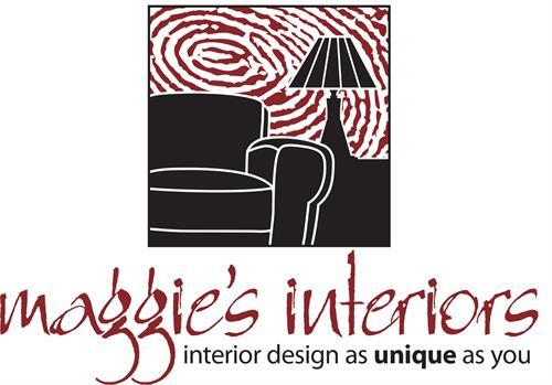 Inteior Design as Unique as you