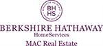 Berkshire Hathaway Home Svs-MAC Real Estate