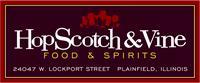 HopScotch & Vine