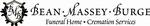 Bean-Massey-Burge Funeral Home