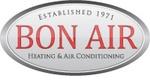 Bon Air Service Co., Inc.