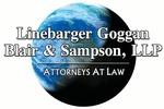 Linebarger, Goggan, Blair & Sampson, LLP