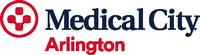 Medical City Arlington