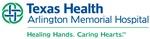 Texas Health Arlington Memorial Hospital