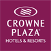 Crowne Plaza Arlington