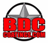 BDC Coatings